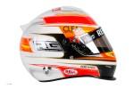 f1-romain-grosjean-helmet-2013
