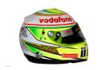 f1-sergio-perez-helmet-2013