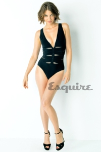 lauren-cohan-esquire13-03