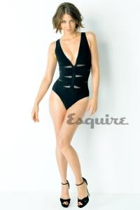 lauren-cohan-esquire13-03