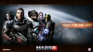 mass-effect-2-poster-01