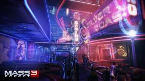 mass-effect-3-citadel-dlc-promo-01-silversun-strip