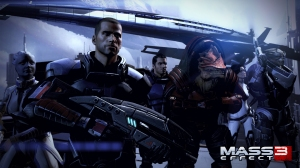 mass-effect-3-citadel-dlc-screenshot-01
