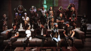 mass-effect-3-citadel-dlc-screenshot-02-group-photo