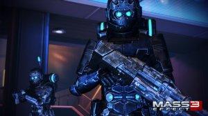 mass-effect-3-citadel-dlc-screenshot-03-cat6-mercenaries