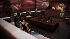 mass-effect-3-citadel-dlc-screenshot-08-party