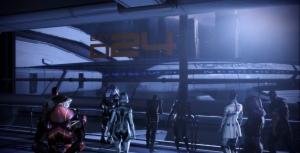 mass-effect-3-citadel-dlc-screenshot-09-normandy-ending