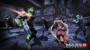 mass-effect-3-multiplayer-earth-dlc-screenshot-01-london
