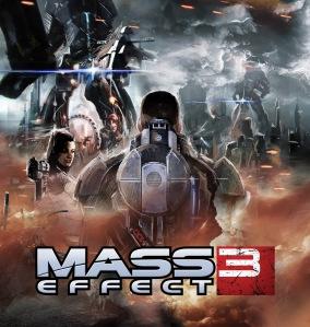 mass-effect-3-poster