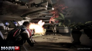 mass-effect-3-screenshot-23-game-informer-teaser-surkesh