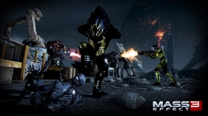 mass-effect-3-screenshot-24-multiplayer