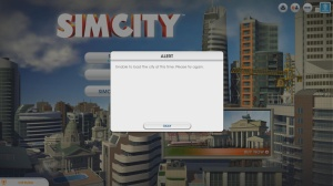 simcity-2013-unable-to-connect