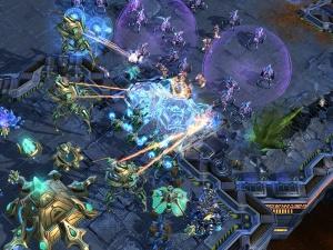 starcraft-2-screenshot-01-protoss
