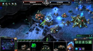 starcraft-2-screenshot-03-mlg