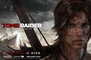 tomb-raider-2013-wallpaper-01