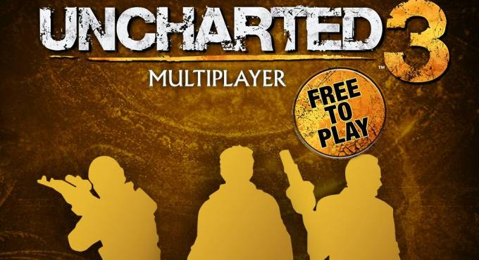 uncharted-3-multiplayer-free-to-play-banner