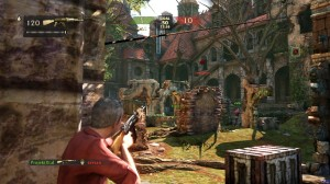 uncharted-3-multiplayer-screenshot-01-chateau