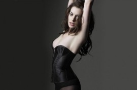 anne-hathaway-catwoman-catwomen-1608025305