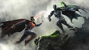 batman_vs_superman_w1