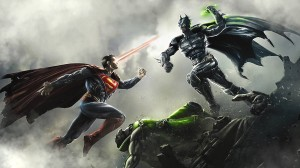 batman_vs_superman_w1