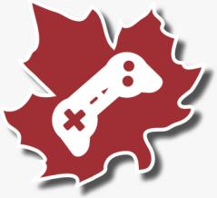 canadian-gaming