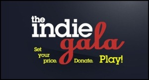 indie-gala-logo