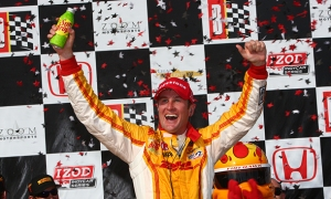 indycar-2013-barber-hunter-reay-victory
