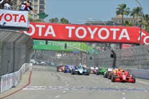 indycar-2013-long-beach-start