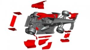 indycar-dallara-dw12-aero-kits