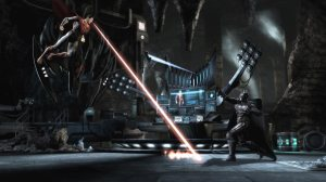 injustice-gods-among-us-screenshot-03-superman-batman