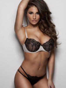 lucy-pinder-frankwhite12-08