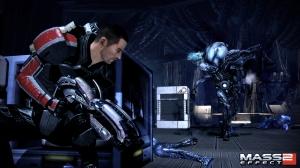 mass-effect-2-screenshot-10-shepard-scion