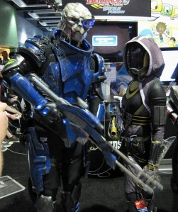 mass-effect-garrus-tali-cosplay