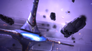 mass-effect-screenshot-09-destiny-ascension