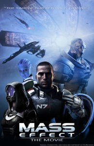 mass-effect-the-movie-poster