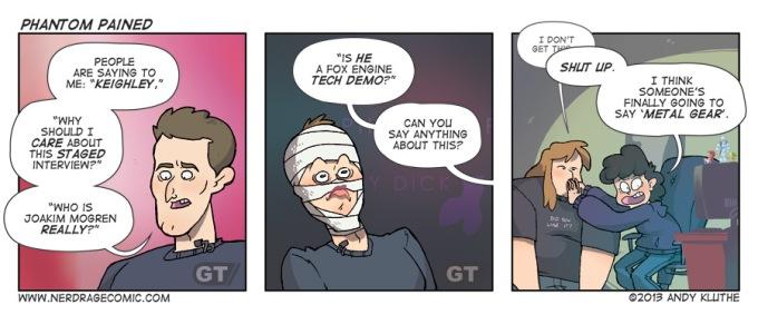 nerd-rage-comic-phantom-pained