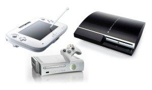 nintendo-vs-sony-vs-microsoft-console-wars