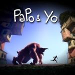 papo-and-yo-banner