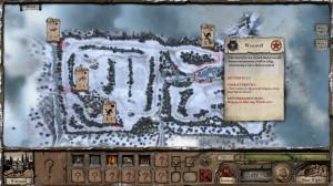 sang-froid-screenshot-01-map