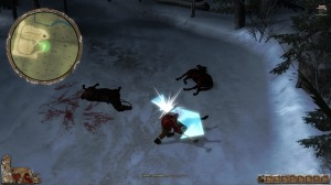 sang-froid-screenshot-02-combat