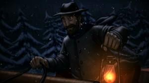 sang-froid-screenshot-03-cinematic