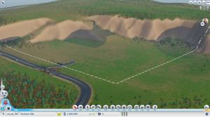 simcity-2013-screenshot-01