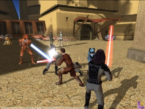 star-wars-knights-of-the-old-republic-screenshot-01