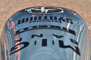 f1-2013-monaco-mercedes