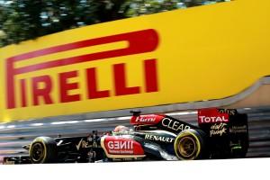 f1-2013-monaco-raikkonen-pirelli
