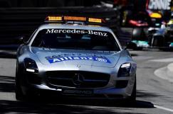 f1-2013-monaco-safety-car