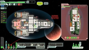 ftl-faster-than-light-screenshot-05
