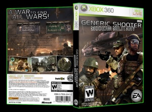 generic-modern-military-shooter-cover