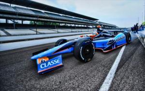 indycar-2013-indy-500-qualifying-alex-tagliani