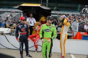 indycar-2013-indy-500-qualifying-andretti-autosport